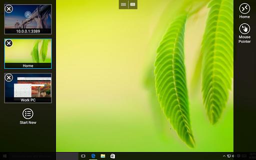 Microsoft Remote Desktop Beta 8.1.62.347 screenshots 12