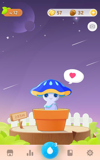 Plant Nanny² - Your Adorable Water Reminder screenshot 12