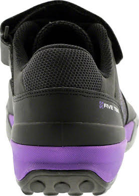 Five Ten Kestrel Lace Women's Clipless Shoe alternate image 10