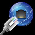 IP Utility Tools icon