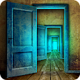 501 Free New Room Escape Game - unlock door apk