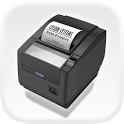 Citizen PDemo for POS Printer icon