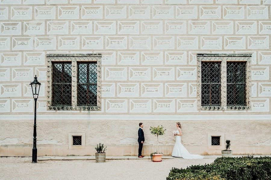 Svatební fotograf Helena Jankovičová kováčová (jankovicova). Fotografie z 13.09.2018