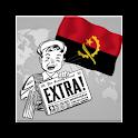 Angola Notícias icon