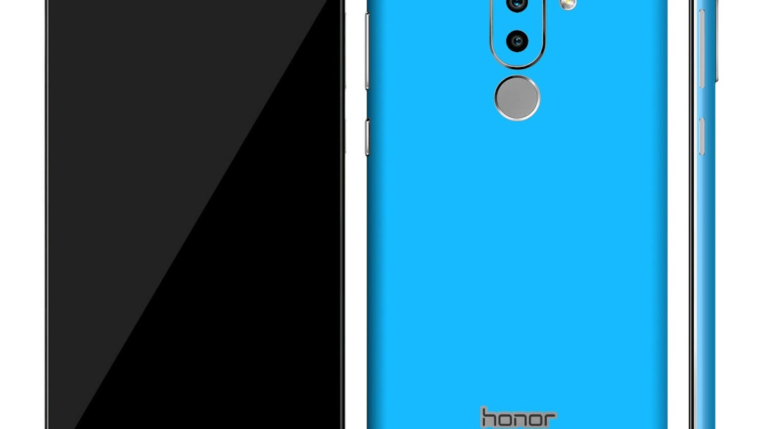 HONOR SERVICE CENTER IN CHENNAI - HUAWEI MOBILE SERVICE