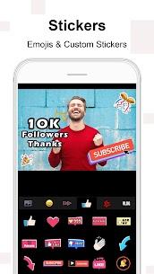 Vlog Star for YouTube – free video editor & maker 6