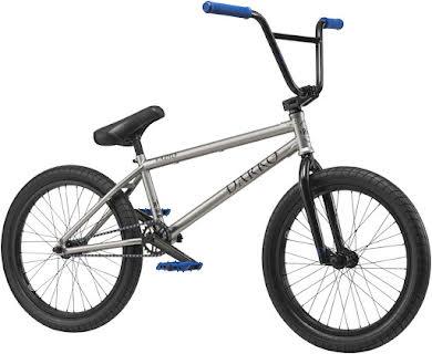 "Radio Darko 20"" Complete BMX Bike - 21"" TT alternate image 8"