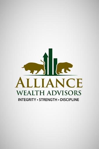 Alliance Wealth Advisors