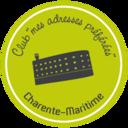 Mes Adresses Préférées locations de vacances en Charente Maritime