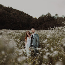 Wedding photographer Sara Murk (SaraMurk). Photo of 12.08.2018