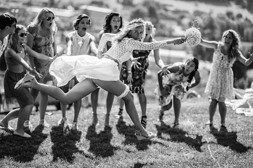 Svatební fotograf Petr Wagenknecht (wagenknecht). Fotografie z 09.09.2016