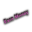 Earn Money .. file APK for Gaming PC/PS3/PS4 Smart TV