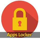 Apps Locker Protection