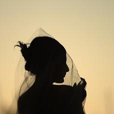 Wedding photographer Giorgos Papanikolaou (papanikolaou). Photo of 04.02.2014
