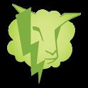 ElectricSleep icon