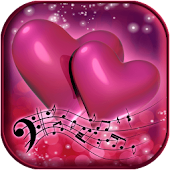 Romantic Ringtones Love Songs
