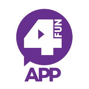 Download 4FUN APP 4 4 1 5 Apk (12 06Mb), For Android - APK4Now