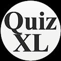 Quiz XL icon