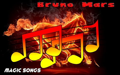 Bruno Mars – Finesse Remix - náhled