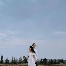 Wedding photographer Shahar Vin (shaharvinitsky). Photo of 12.11.2018