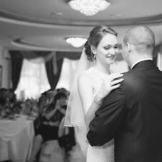 Wedding photographer Mariya Barabanova (MissMary). Photo of 04.04.2015