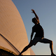 Download Sydney Opera House Fitness for PC