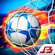 Football- Free Kick Hero 2019 Download on Windows