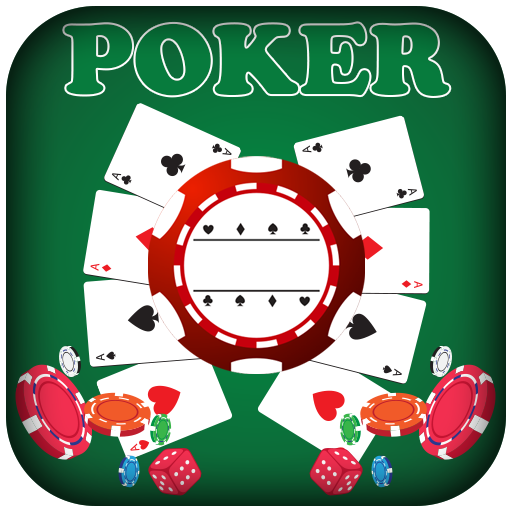 Texas Hold'em Poker-Texas Poker (game)