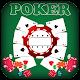 Texas Hold'em Poker-Texas Poker (game)