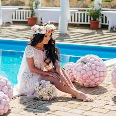Wedding photographer Anna Aslanyan (Aslanyan). Photo of 07.09.2016