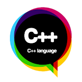 M-Learning C++
