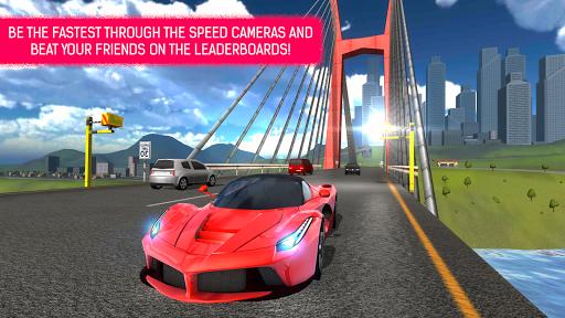 Car Simulator Racing Game 1.10 6