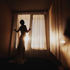 Wedding photographer Arseniy Rublev (ea-photo). Photo of 13.02.2015
