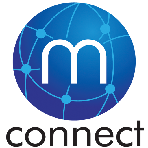 MConnect Lite Android APK Download Free By Team Add-on's