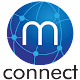 Download mConnect Lite For PC Windows and Mac