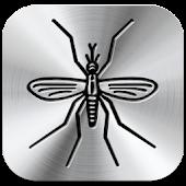 AntiMosquito Repellent Prank