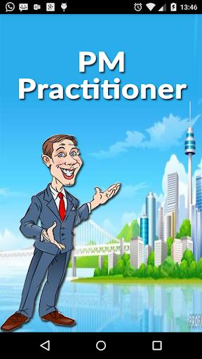PM Practitioner