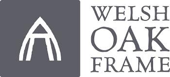 Trainee frame designer