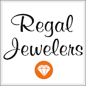 Regal Jewelers