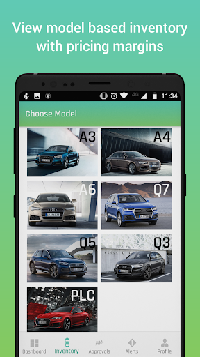 Jubilant MotorWorks - Internal screenshots 2