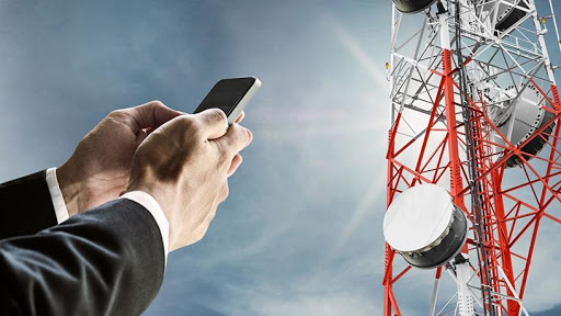 Djezzy, Ooredoo and Mobilis have been warned to comply with 4G QoS or face sanctions.