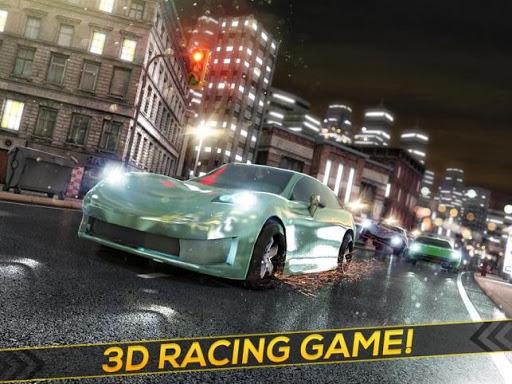 Télécharger Gratuit Extreme Sports Car Racing APK MOD (Astuce) screenshots 1