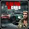 Extreme City Crime Car Theft 1.0 Apk