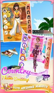 Country Theme Dressup v1.1.2