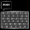 Key2Lay:Клавиатура для паролей