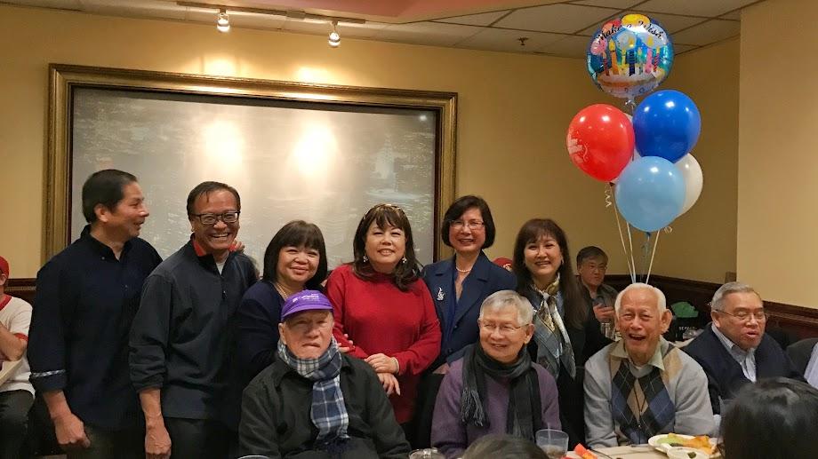 KM Nam Cali mừng sinh nhật các thầy   h13