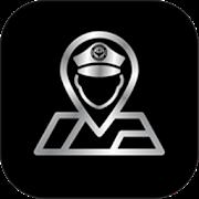 App TOPGUARD GPS TRACKER APK for Windows Phone