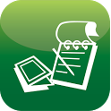 Checkbook Manager icon