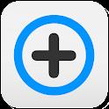 CounterPLUS icon