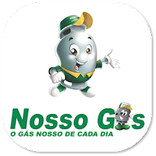 Nosso Gás Download on Windows